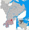Klein Rheide in SL.PNG