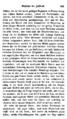 Kleine Schriften Gervinus 169.png