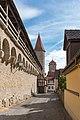 Kleiner Stern Rothenburg ob der Tauber 20180922 001.jpg