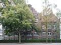 Kleve Hoffmannallee 15 Realschule PM19-01.jpg