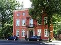 Kleve Tiergartenstraße 29 PM18-01.jpg