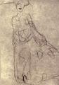 Klimt Adele Skizze 4.png