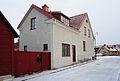 Klintorget 1 Nygatan 14 Remmaren 14 Visby, Gotland.jpg