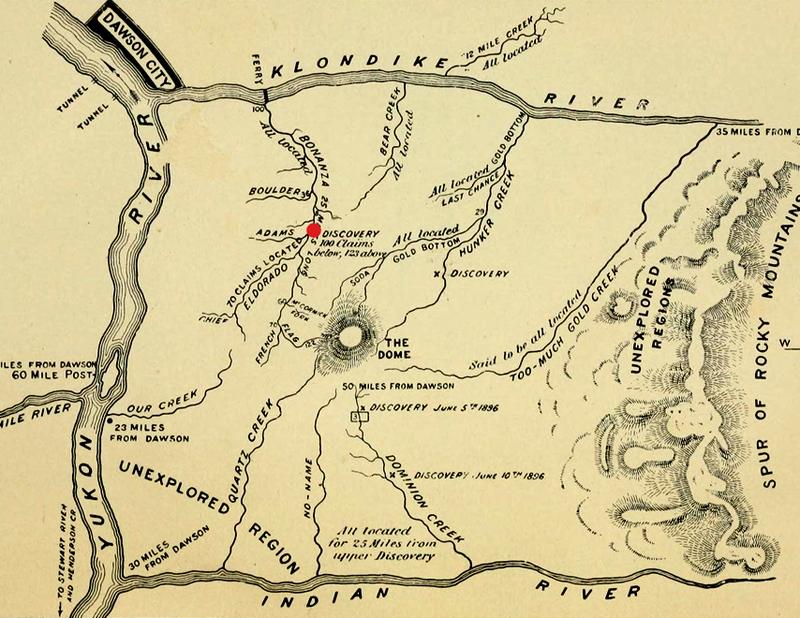 Klondike Gold Rush map.png