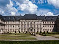 Kloster Ebrach.jpg