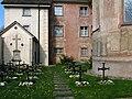 Kloster Fahr IMG 5898 ShiftN.jpg