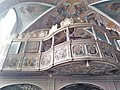 Kloster Reutberg (2).jpg