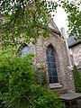 Klosterkapelle (Köln-Zündorf)3.JPG
