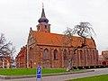 Klosterkirken, Nykøbing Falster.JPG