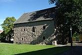 Fil:Klostret.jpg