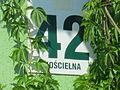 Knyszyn Kościelna 42.jpg