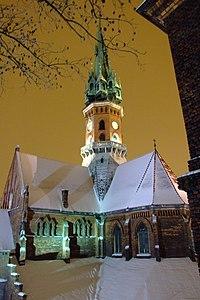 Kościół św. Józefa w Krakowie3.jpg