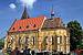 Kościół św. Jerzego w Puńcowie 1.JPG