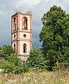 Kościół ewangeilcki w Karpnikach - 2.jpg