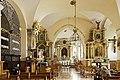 Kościół par. p.w. św. Katarzyny, Nowy Targ, A-939 M 12.jpg
