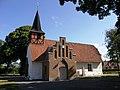 Kościół w Hasle - panoramio.jpg