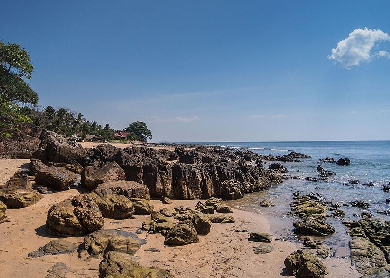File:Ko Lanta Thailand-7.jpg