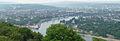 Koblenz Deutsches Eck 755-58-61-h.jpg