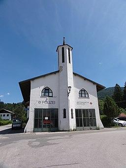 Am Oberried in Kochel am See