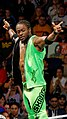 Kofi Kingston April 2014.jpg