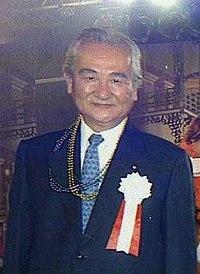Koki Chuma-200610.jpg