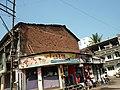Kolhapur (4166783563).jpg