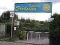 Kolonie Frohsinn - geo.hlipp.de - 28065.jpg