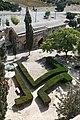 Kolossi Castle, Cyprus - panoramio (4).jpg