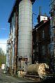 Kolsyrefabriken 2005.DSCF0020.jpg