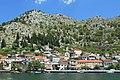 Komin Croatia.jpg