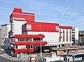 Kommerz-Hotel Köln-0426.jpg