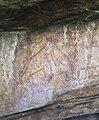 Kondoa Rock paintings 14.jpg