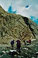 Konkordiahütte Stahltreppe.jpg