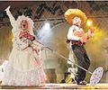 Konkurs Teatrów Ogródkowych 2006-Teatr Nicoli.jpg