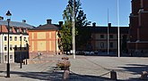 Fil:Konsistoriehuset 2.jpg