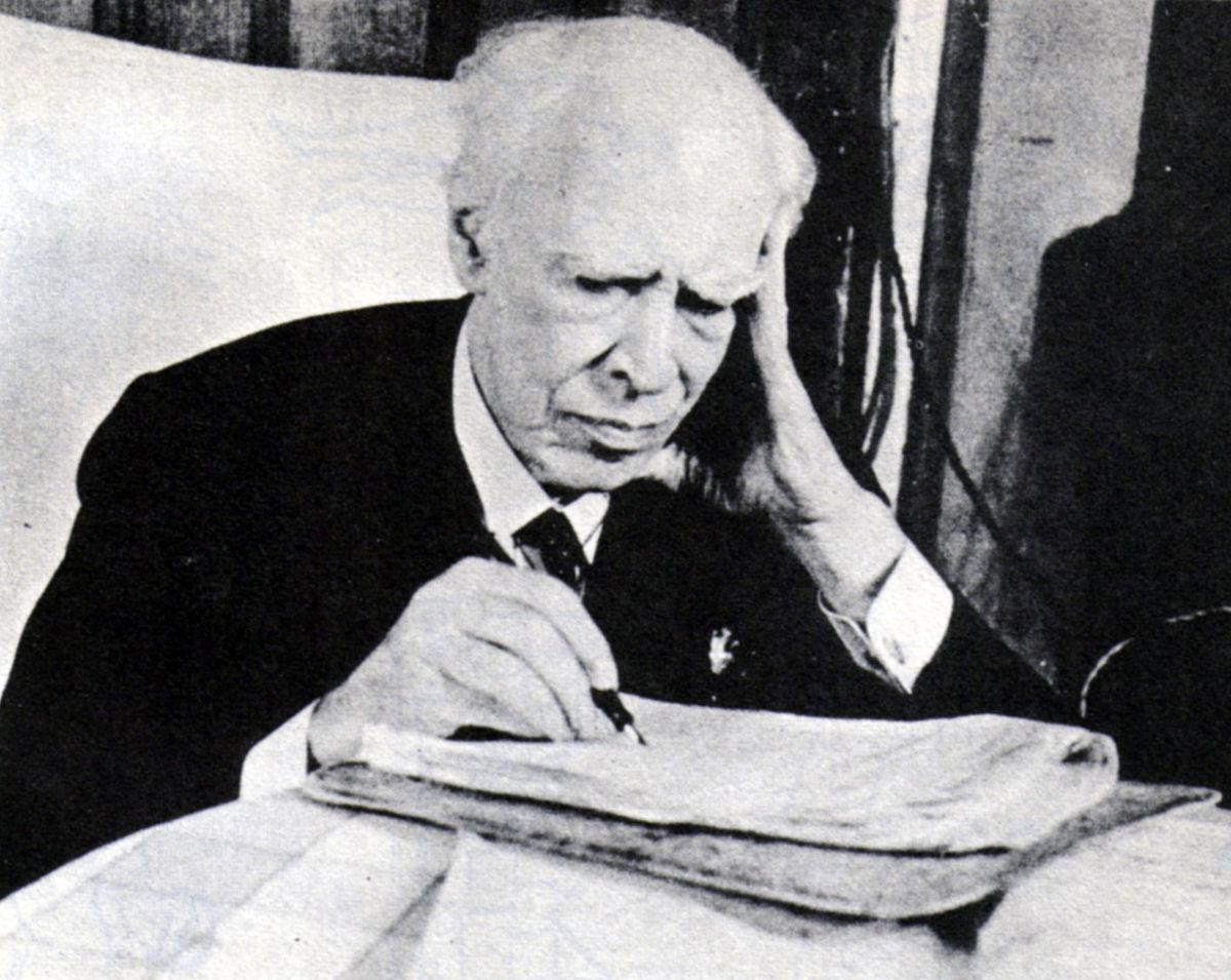 コンスタンチン・スタニスラフスキーの画像 p1_20