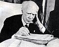 Konstantin Stanislavski in 1938.jpg