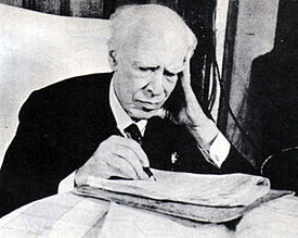a biography of constantin alekseyev stanislavski Birth of the russian actor and stage producer  constantin stanislavsky an  inspired and  constantin alexeyev (he later adopted the pseudonym of.