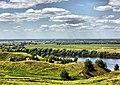 Konstantinovo, Ryazan Oblast, Russia - panoramio.jpg