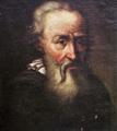 Konstanty Wasyl Ostrogski.PNG