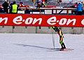 Kontiolahti Biathlon World Cup 2014 9.jpg