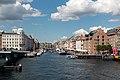 Kopenhagen (DK), Nyhavn -- 2017 -- 1534.jpg