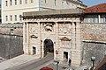 Kopnena Vrata (Zadar) 01.jpg