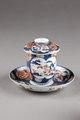 Kopp från Japan, från cirka 1700 - Hallwylska museet - 96023.tif