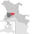 Koppl im Bezirk SL.png