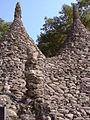 Korea-Jinan-Tapsa and Stone Pagodas 3757-07.jpg
