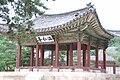 Korea-Seoul-Changgyeonggung-Haminjeong-01.jpg