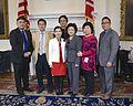 Korean American Day (23707822734).jpg
