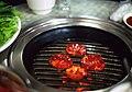 Korean BBQ-Ppalgan gogi-01.jpg