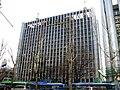 Korean National Police Agency Building01.jpg